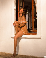 Stacey Dash poster