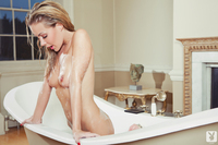 Becky Roberts poster
