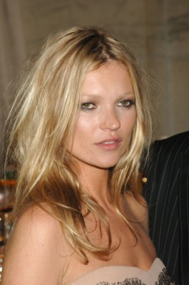Kate Moss poster #14181