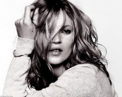 Kate Moss poster #48440