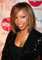 Elise Neal poster