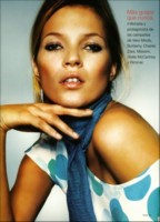 Kate Moss poster