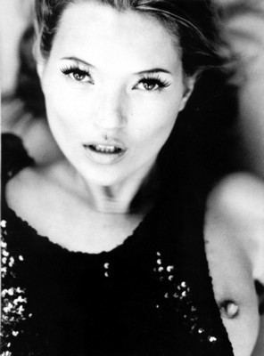 Kate Moss poster #91631