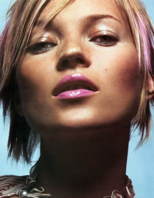 Kate Moss poster #91633