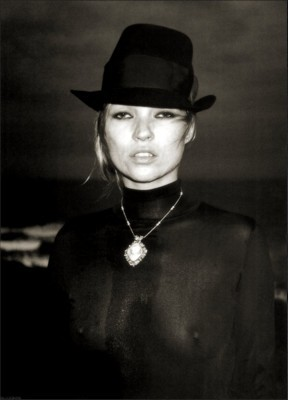 Kate Moss poster #91658