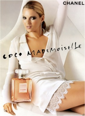 Kate Moss poster #91681